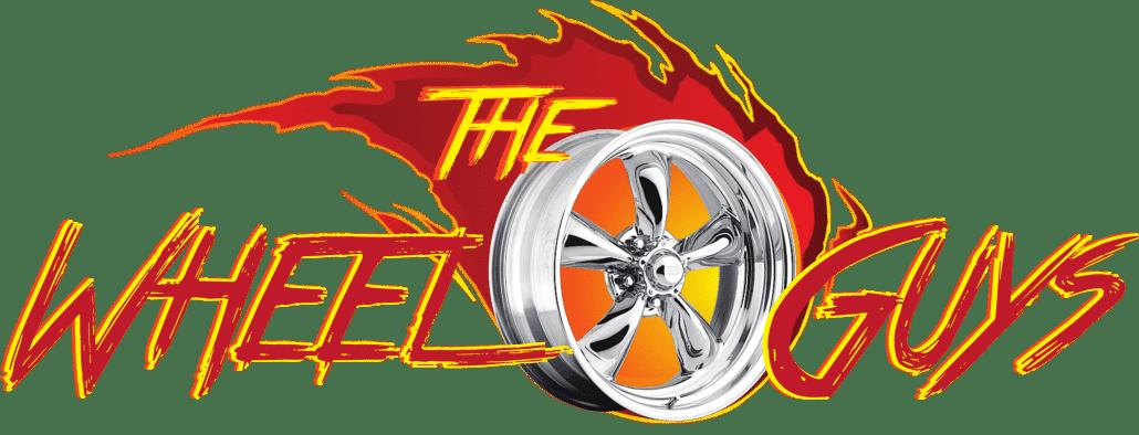The Wheel Guys - Fast Wheel Repairs - Apopka, FL 32074